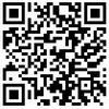 QR_code.png